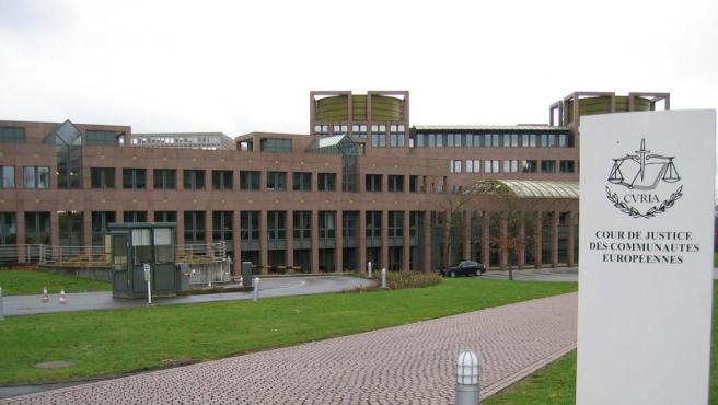 Las claves de la vista en el TJUE sobre cláusulas suelo: ¿qué dijo cada parte en Luxemburgo?