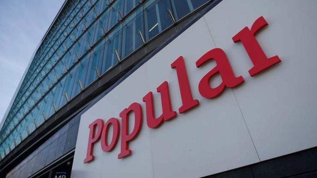 Condena al Banco Popular a devolver a una autónomo comisiones e intereses de demora cobrados indebidamente