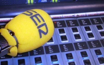 Entrevista a la Cadena SER Girona sobre escriptures defectuoses